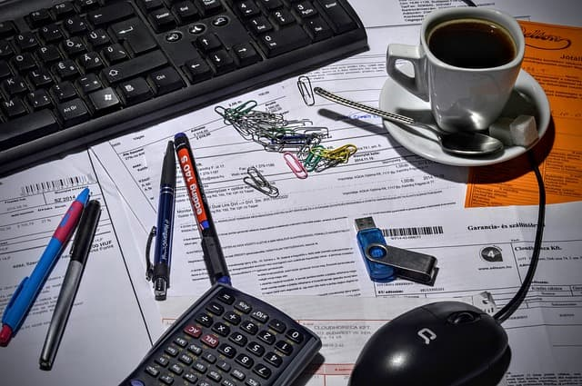 Curso gratuito de Administração com certificado para horas complementares