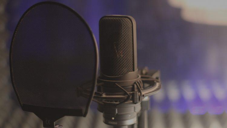 Como_masterizar_uma_musica