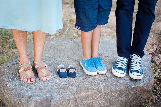 Salário maternidade é um benefício pago pelo INSS a quem teve um filho ou durante a gravidez