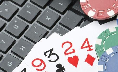 Como apostar nas loterias